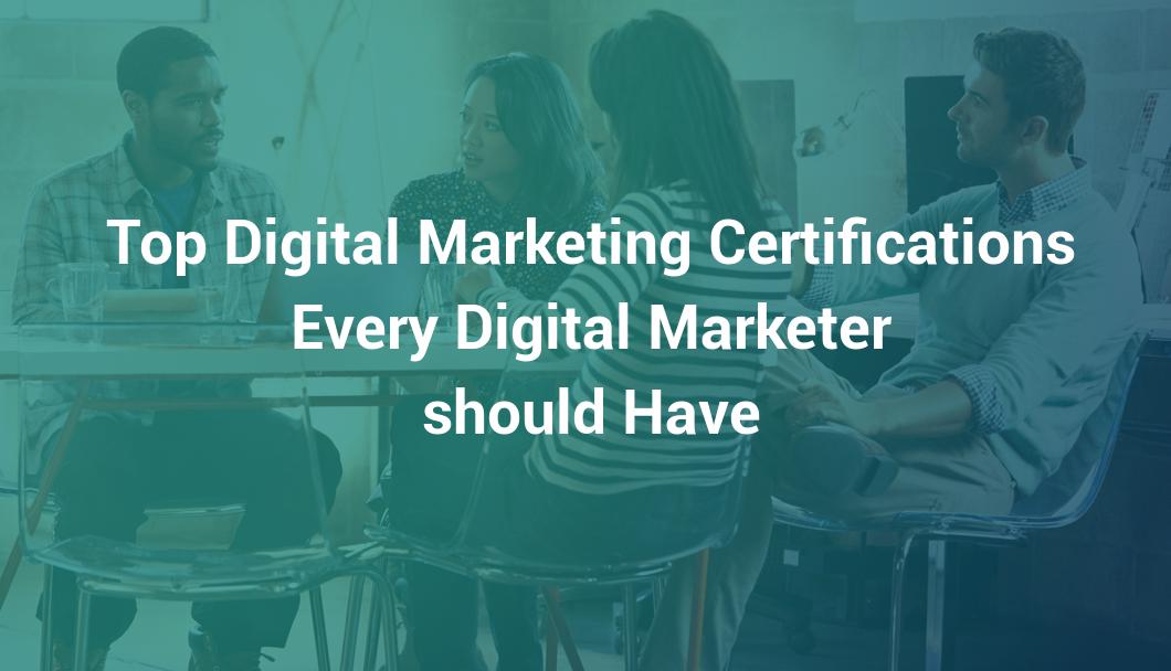 digital-marketing-certifications