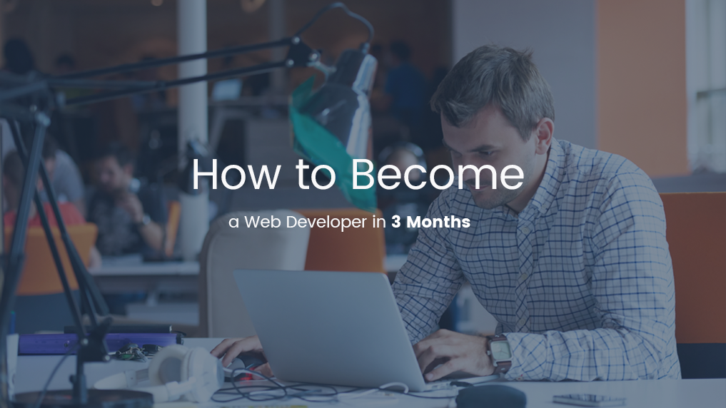 how-to-become-web-developer