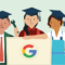 Digital Marketing Course by Google