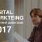 Digital Marketing Interview Question 2017