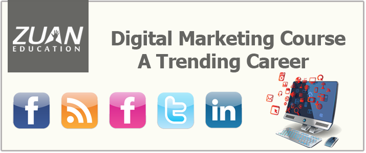 Digital-Marketing-Course,-a-Trending-Career