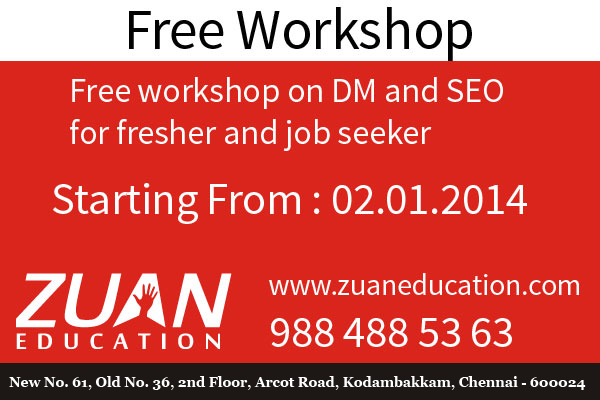 Free-Workshop-on-Digital-Marketing-and-SEO
