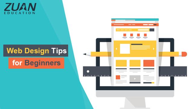 Web-Design-Tips-for-Beginner