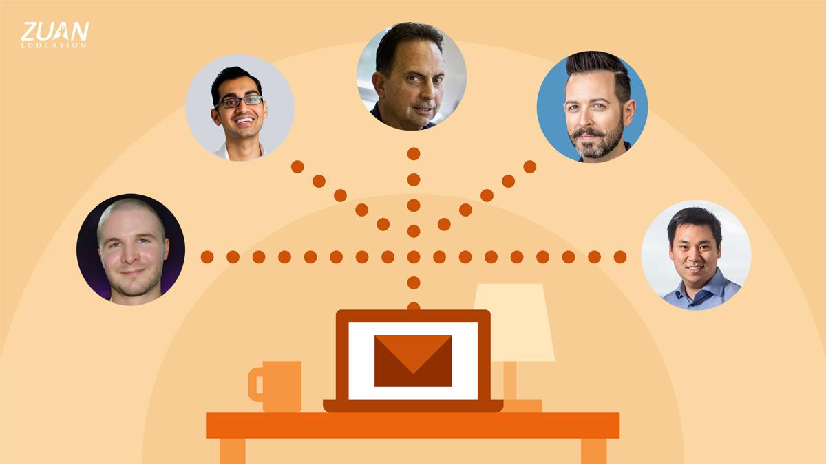 Top-Digital-Marketing-Influencer