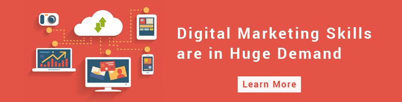 digital-marketing-skills-demand