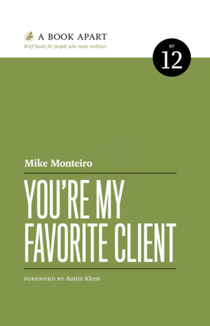 youre-my-favorite-client-book