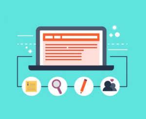 Content Marketing Skill 2017