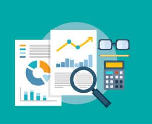 Data Analysis Skill