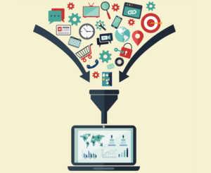 Marketing Automation Skills 2017