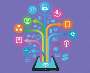 Mobile Marketing Skill