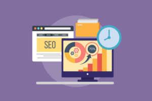 Search Engine Optimization Skills