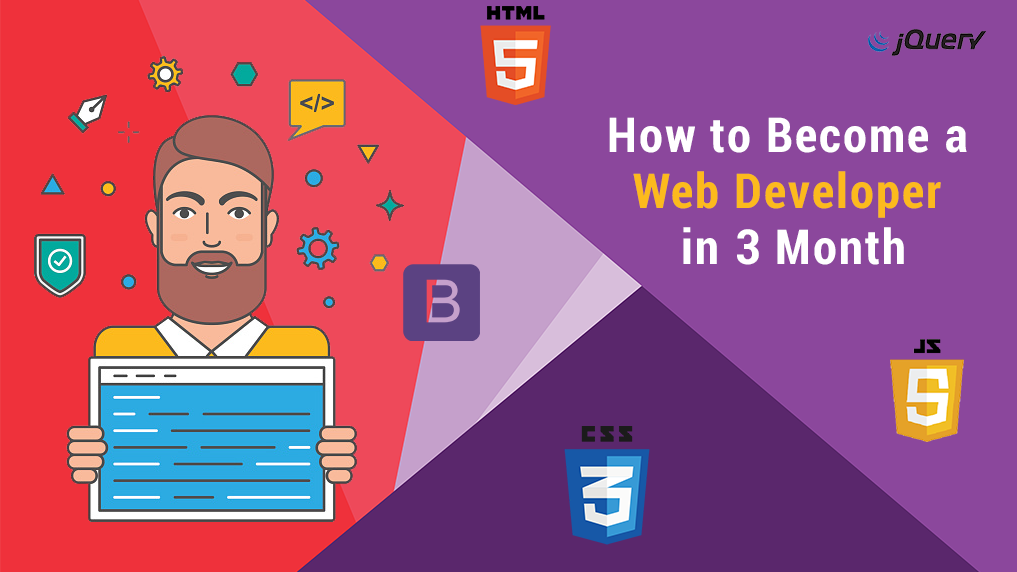 description of a web developer What are the job duties of a web designer web designers are involved in the creation of websites their job duties range from developing design concepts and working with html to interacting with clients and supporting or implementing online campaigns.