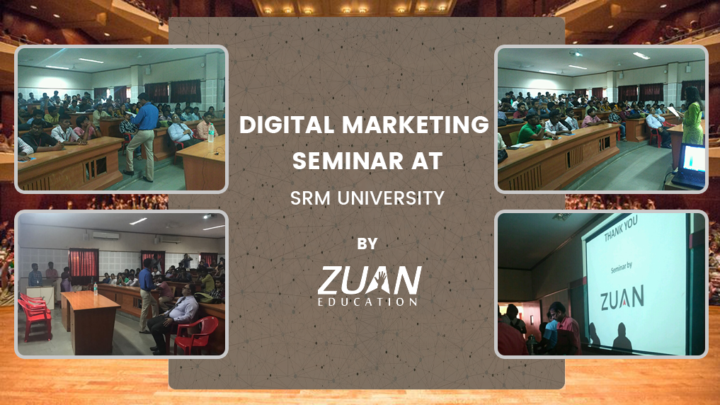 digital-marketing-seminar-chennai