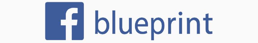 Top 15 online digital marketing courses zuan education facebook blueprint malvernweather Choice Image