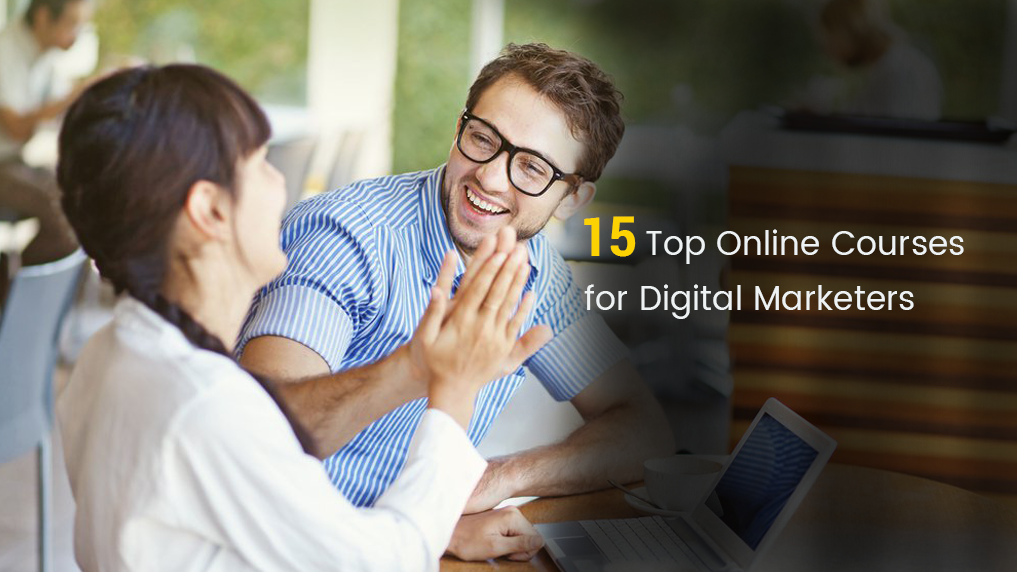 top-online-digital-marketing-courses
