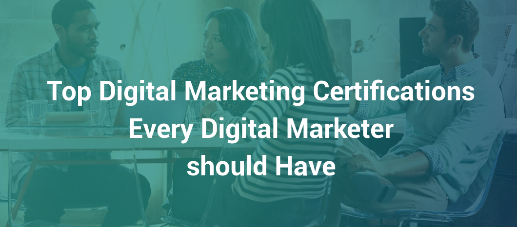 digital-marketing-certification