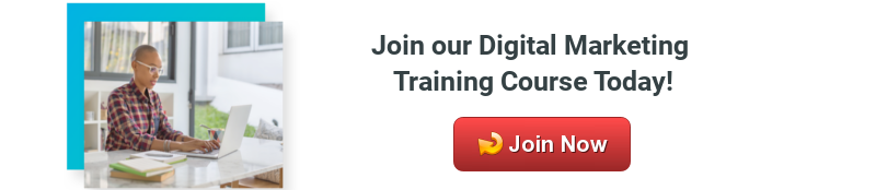 digital-marketing-course-join-now