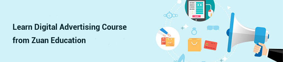 learn-digital-advertising-course