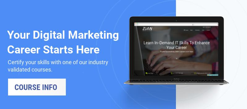digital-marketing-course-zuan-education