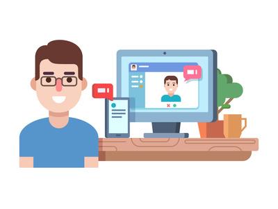 Digital Marketing Learning