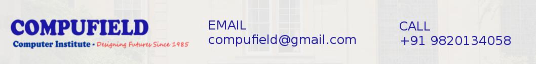 Compufield