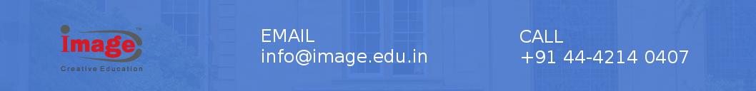 image institute