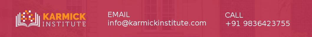 karmick institute