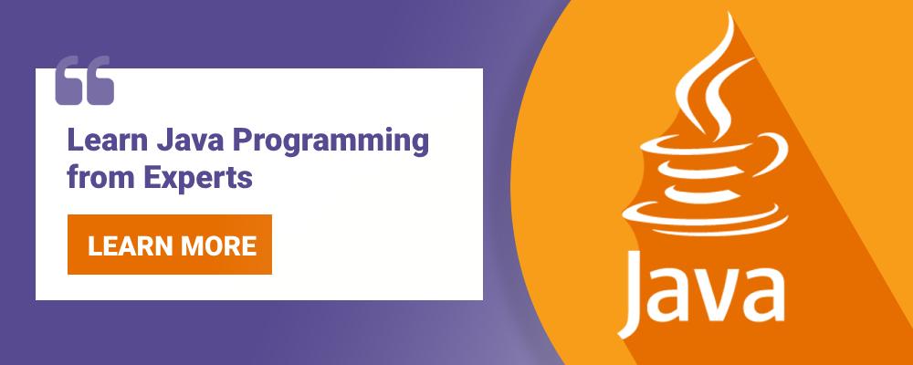 Learn Java Zuan Education