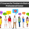 IT Courses for Freshers to Start a Professional Career