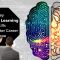 Key Machine Learning Skills For A Better Career Scope