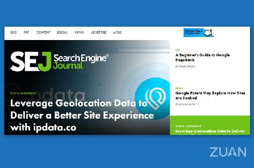 Search Engine Journal Digital Marketing Blog site