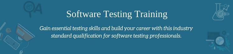 Zuan Education Software Testing Training Course