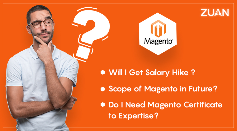 magento-salary-hike-80%-2021.png