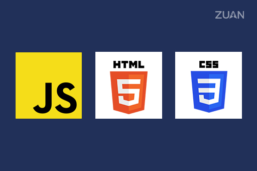 Learn CSS, JavaScript and HTML