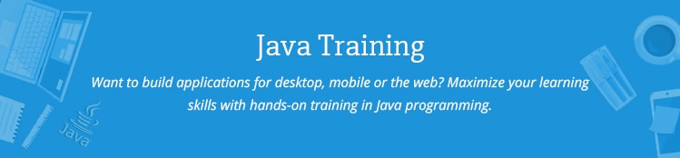 Java Training in Chennai | Best Java Training Institute | Zuan