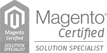 Magento Solution Specialist Certification