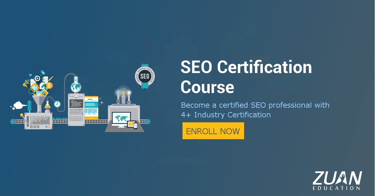 Seo Training In Chennai Best Seo Training Institute In Chennai