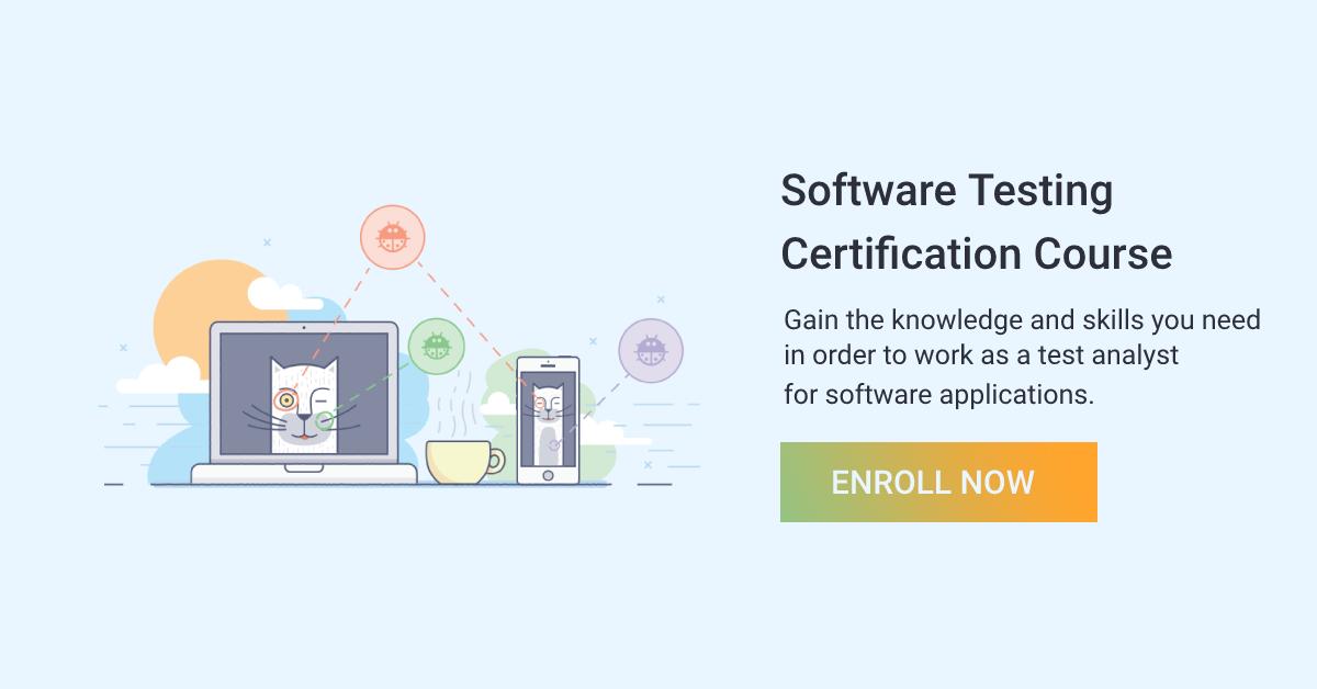 Software Testing Training in Chennai | Software Testing Institute | Zuan